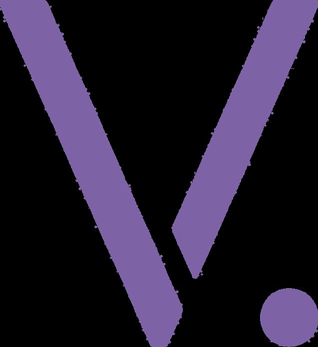 V-hires-light-80.png