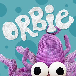 orbie-collection.jpg