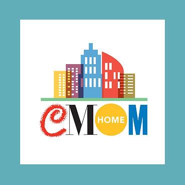 CMOM-buzz.jpg