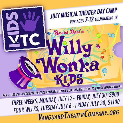 VTC Kids Summer Camp 21.jpg