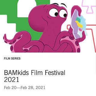 BAMkids-2021.jpg