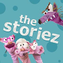 storiez-collection.jpg