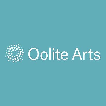 oolite-buzz.jpg
