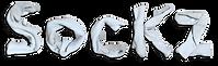 sockz-logo.png
