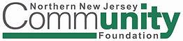 NNJCF_logo.jpg