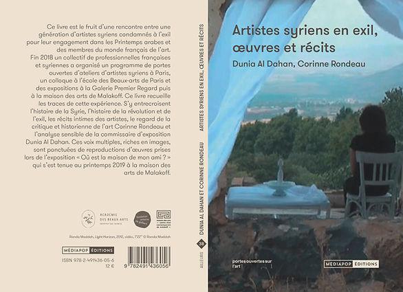 AILL_ARTISTES_SYRIENS…_COUV_HD.jpg