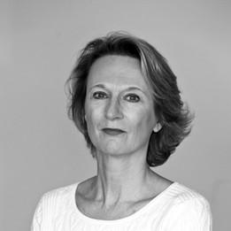 Paula Aisemberg