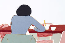 carine-prache-femme-kyoto-web.jpg