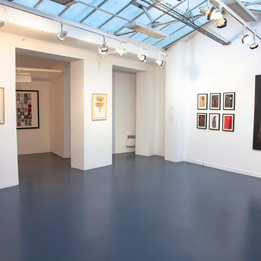Galerie Premier Regard 2018 #2