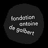 FondationAdG-logo-petit.png