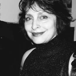 Laila MURAYWID