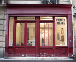 Galerie Premier Regard