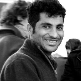 Abdul SABOOR