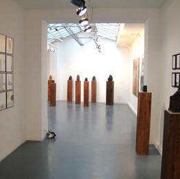 Galerie Premier Regard 2018 #1