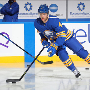 Grading the Biggest Trades in the NHL before Deadline Day