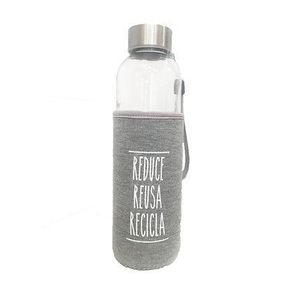 Botella 3 R's - 500ml