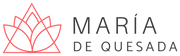MARIA - logo (13).png