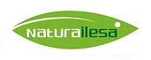 naturailesa-grande-3.png