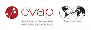 logo_evap-bpw_0.jpg
