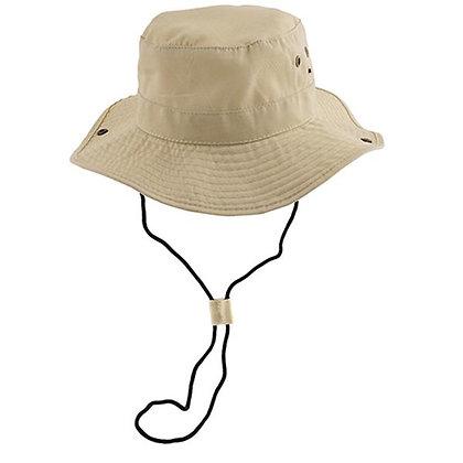 Sombrero Safari para Adulto