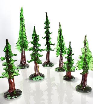 TreeGrouping2.jpeg