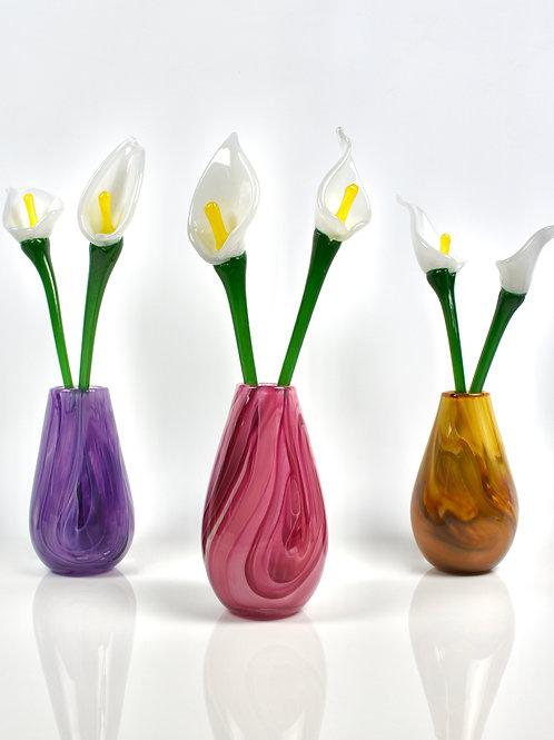 Forever Flower Bouquet