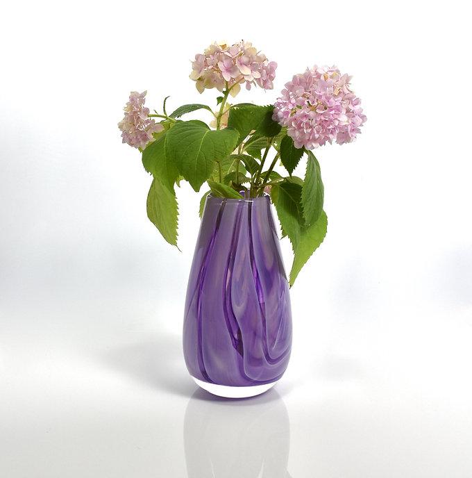 PurpleW:Flowers.jpg