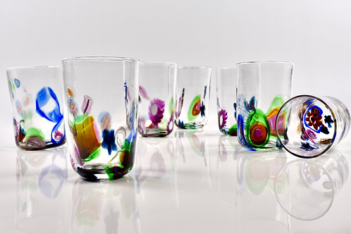 Cool Party Cups
