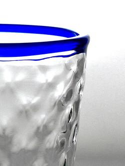 Cobalt Optical Glasses