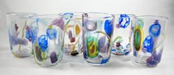Wild Party Glasses