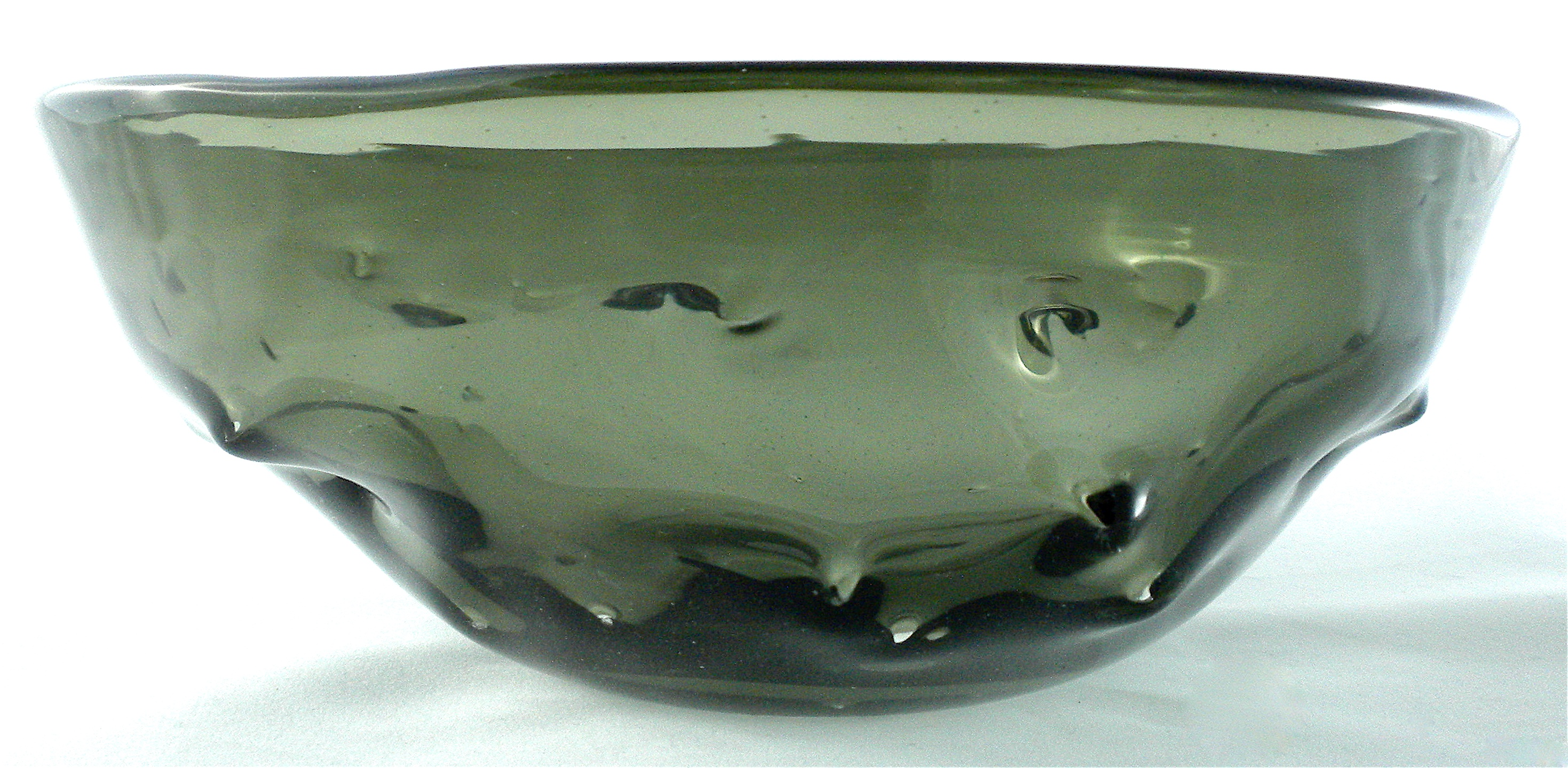 Texture Bowl