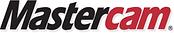 Mastercam Usiprecis Gabarits de contrôle