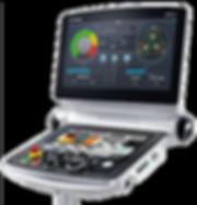 DMG MORI NVX5100 Usiprecis Gabarits de contrôle