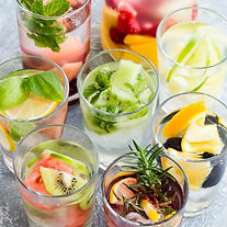8-Infused-Water-Recipes-Culinary-Hill-sq
