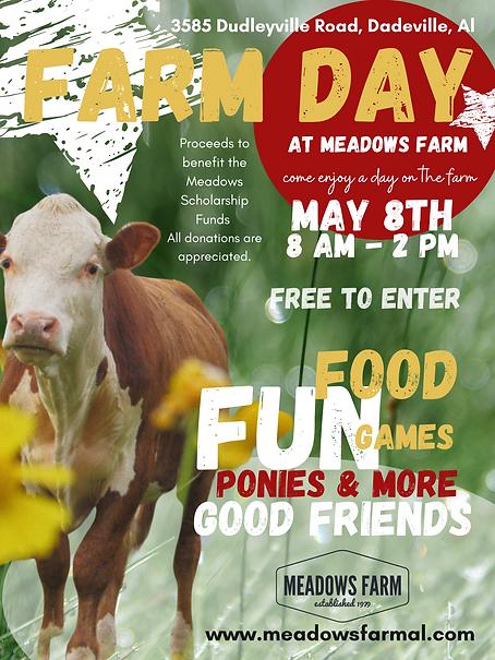 FarmDay2021