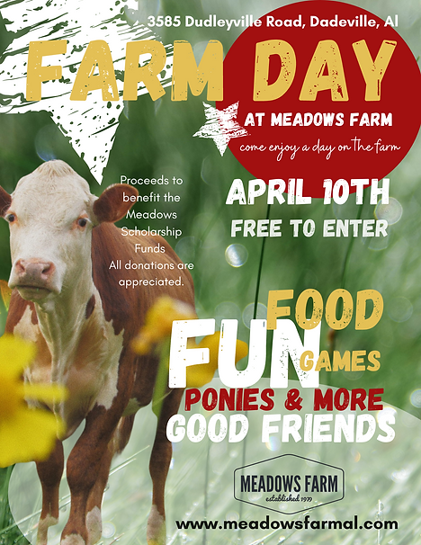 Copy of Copy of Farm Day.png