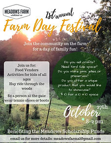 Farm Day Festival (1).jpg
