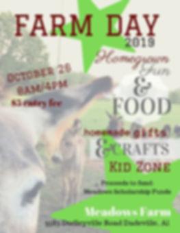Farm  Day 2019.jpg