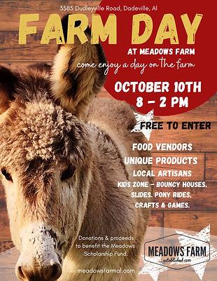 Farm Day2020.jpg