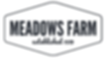 Meadows farm (2).png