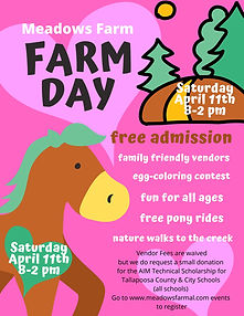 farmday42020.jpg