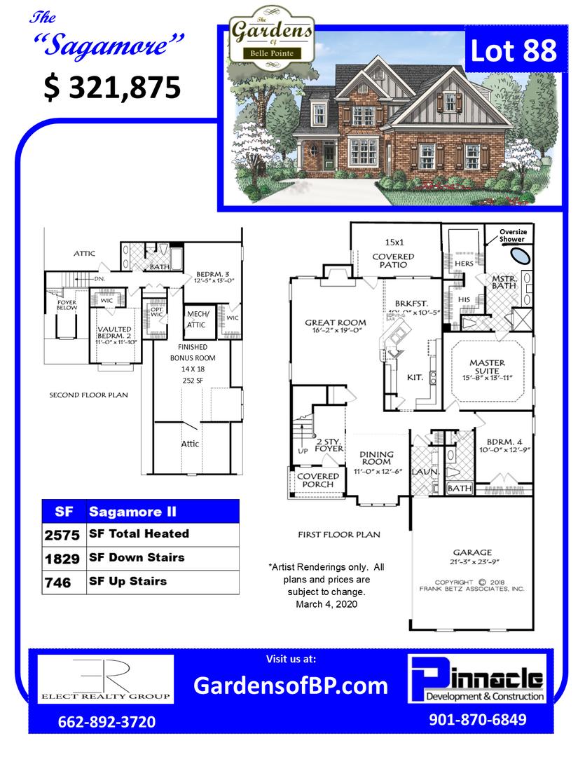 Lot 88 Brochure Sagamore 3.1.2020.png