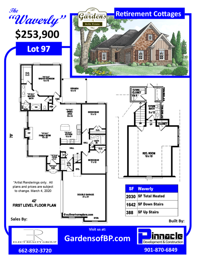 Lot 97 Brochure Waverly 3.1.2020.png