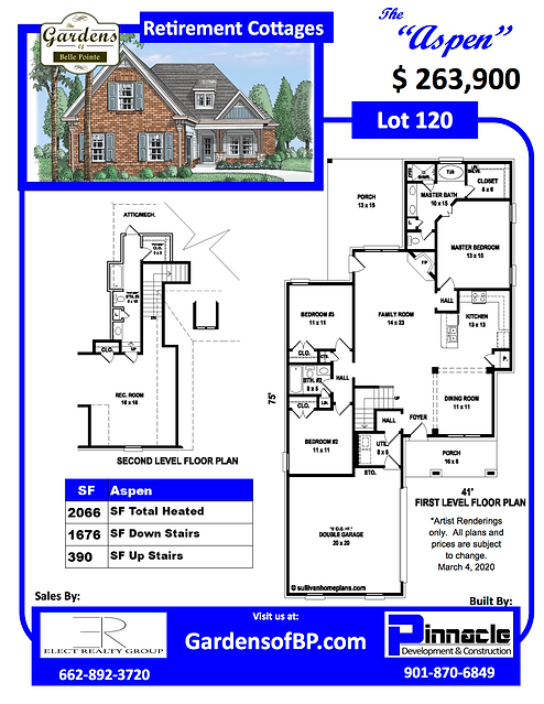 Lot 120 Brochure Aspen 3.1.2020 PNG.png