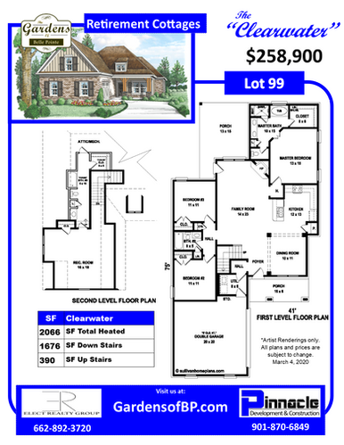 Lot 99 Brochure Clearwater 3.1.2020.png