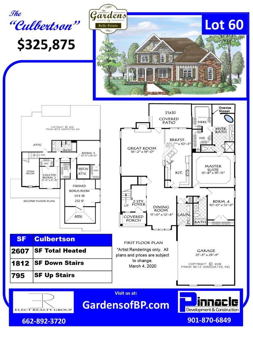 Lot 60 Brochure Culbertson 3.1.2020.png