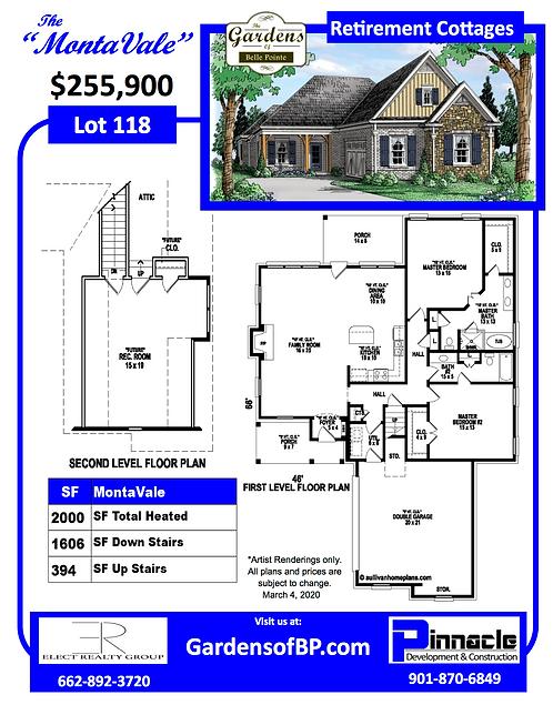 Lot 118 Brochure Montavale 3.1.2020 PNG.