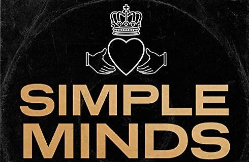 simple_minds_edited.jpg