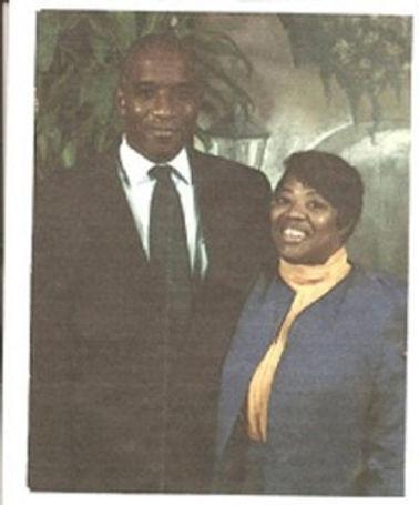Charles and AlMarie Johnson.jpg