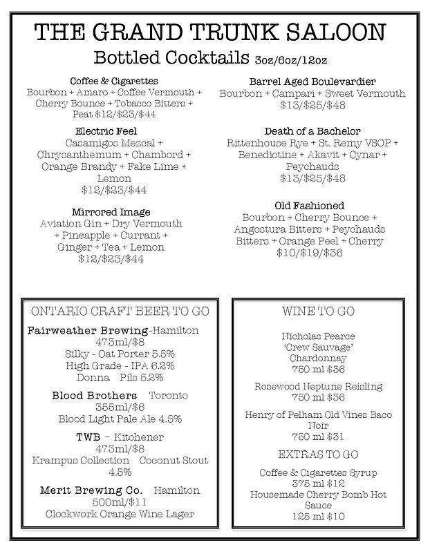 Bottled Cocktails April 17 2021-page-001